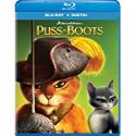 Deals List: Zombieland SteelBook Blu-ray