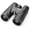 Deals List: Bushnell Falcon 10x50 Wide Angle Binoculars (Black)