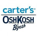 Deals List: @Carters / OshKosh
