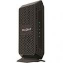 Deals List: Netgear CM600 DOCSIS 3.0 Cable Modem