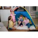 Deals List: Pacific Play Tents Super Duper 4 Kid Play Tent