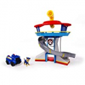 Deals List: Paw Patrol Look-out Playset