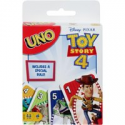 Deals List: UNO Disney Pixar Toy Story Themed Card Game