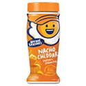 Deals List: Kernel Season's Nacho Cheddar Seasoning, 8.5 Ounce Shakers (Pack of 2)