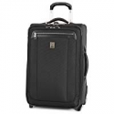 Deals List: Travelpro Platinum Magna 2 Carry-On Expandable Rollaboard Suitcase 22-in