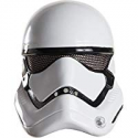 Deals List: Child Star Wars The Force Awakens Stormtrooper 1/2 Helmet