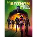 Deals List: DCU: Batman: Assault on Arkham 4K UHD Digital Rental
