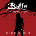 Deals List: Buffy The Vampire Slayer: Complete Series SD Digital