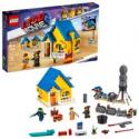 Deals List: LEGO Harry Potter Advent Calendar 75964 Building Kit 305 Pieces