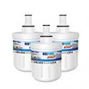 Deals List: Icepure DA29-00003G Replacement Refrigerator Water Filter