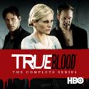Deals List: True Blood: The Complete Series HD Digital