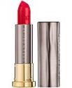 Deals List: Urban Decay Vice Lipstick
