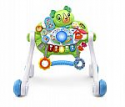 Deals List: Fisher Price Laugh & Learn Smart Stages Chair - Yellow