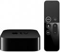 Deals List: Apple TV 4K 64GB - Black, MP7P2LL/A