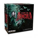 Deals List: WizKids Fury of Dracula 4th Edition