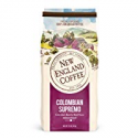Deals List: New England Coffee Colombian Supremo 11oz