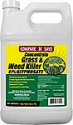 Deals List: Compare-N-Save Concentrate Grass and Weed Killer, 41-Percent Glyphosate, 1-Gallon