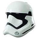 Deals List: Star Wars: The Force Awakens Adult Stormtrooper 2-Piece Helmet