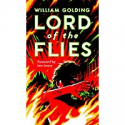 Deals List: Lord Of The Flies Kindle Edition