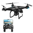Deals List: Holy Stone HS120D FPV Drone with Camera for Adults