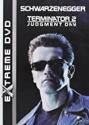 Deals List: Hacksaw Ridge + Ex Machina + Terminator 2 Judgment 4K UHD + Blu-ra