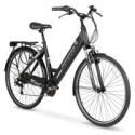 Deals List: Hyper E-Ride Electric Bike 36 Volt Battery 20+ Mile Range