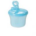 Deals List: Philips Avent Powder Formula Dispenser & Snack Cup