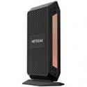 Deals List: Netgear Nighthawk CM1100 DOCSIS 3.1 Cable Modem