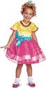 Deals List: Fancy Nancy Classic Toddler Halloween Costume