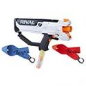 Deals List: NERF Rival Hera Mxvii 1200 White Combat Blaster