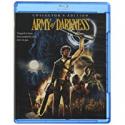 Deals List: Hotel Transylvania 3-Movie-Collection Blu-ray + Digital