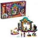 Deals List: LEGO Duplo Town 6175777 Duplo Shooting Gallery 10839, Multi
