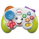 Deals List: Fisher-Price Laugh & Learn Game & Learn Controller