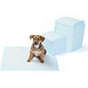 Deals List: 150-Count AmazonBasics Pet Training and Puppy Pads Regular