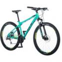 Deals List: GT Womens Laguna Pro Mountain Bike