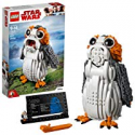 Deals List: LEGO Movie Emmet and Lucys Escape Buggy 70829
