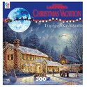 Deals List: Ceaco National Lampoons Christmas Vacation 300-piece Puzzle