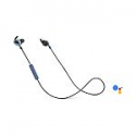 Deals List: JBL EVEREST 110GA Bluetooth In-Ear Headphones with Google Assistant