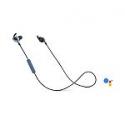 Deals List: JBL EVEREST 110GA Bluetooth In-Ear Headphones with Google Assistant