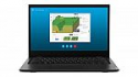"Deals List:  Lenovo 14w 14"" FHD Laptop (A6-9220C 4GB 64GB Win10Pro 81MQ000JUS)"