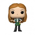 Deals List: Funko POP Movies: Office Space Joanna with Flair