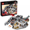 Deals List: LEGO Star Wars: The Empire Strikes Back Betrayal at Cloud City 75222 Building Kit, 2019 (2869 Pieces)