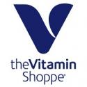 Deals List: @The Vitamin Shoppe