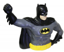 Deals List: MidWest SFB420KH8 Batman Watering Can, Kids