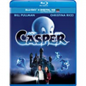 Deals List: Casper Blu-ray + Digital HD