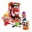 Deals List: Playskool Mr. Potato Head Super Spud