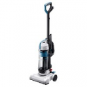 Deals List: Black+Decker Lightweight Compact Upright Vacuum BDLCE101