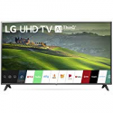 Deals List: LG 75UM6970PUB 75-In LED 4K UHD Smart TV + $150 Dell GC