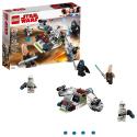 Deals List: LEGO Star Wars 2019 Advent Calendar 75245