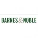 Deals List: @Barnes&Noble.com